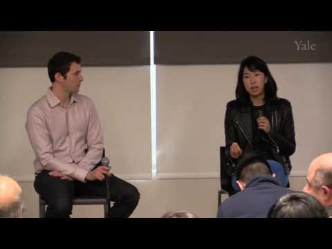 Hatching Thunder Lizards: Ann Miura-Ko - Co-Founding Partner at Floodgate