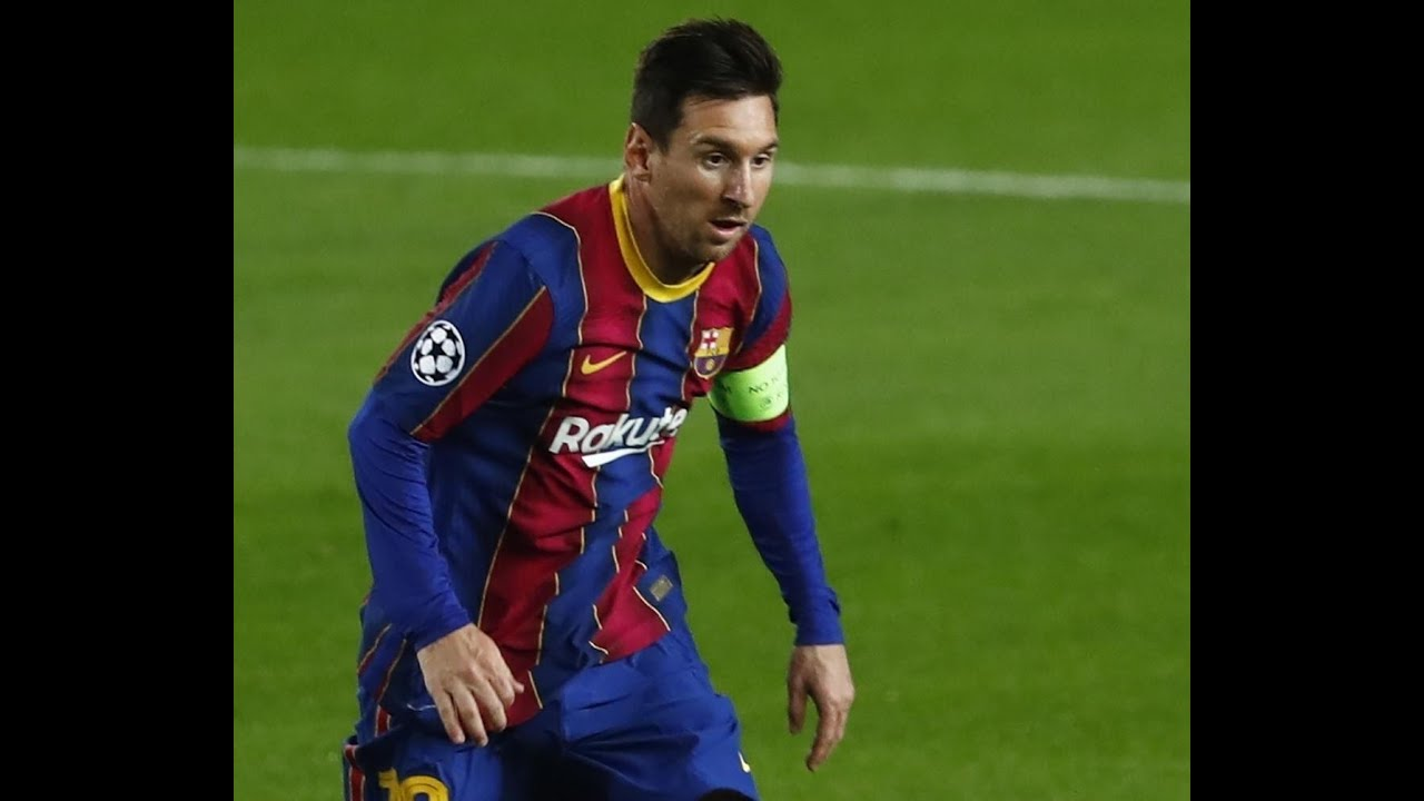 Barcelona vs. Juventus: Odds, Live-Stream Schedule for Champions ...