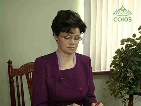 Новости - Всероссийское родительское собрание
