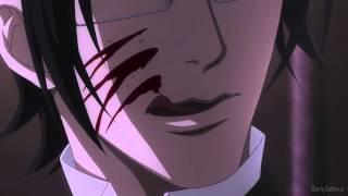 Repeat youtube video Alois Trancy - Tribute (Kagayaku sora no shijima wa - AMV)