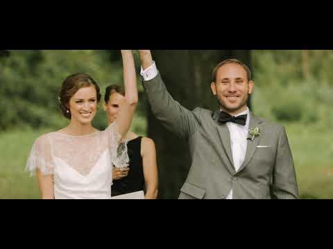 american-destination-wedding-in-the-woods-of-austria
