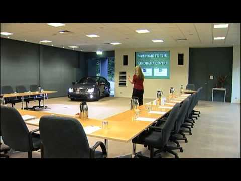 CountryPlace Retreat - Conference and Function Venue Melbourne