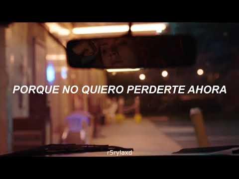 Mirrors // Justin Timberlake ; sub español