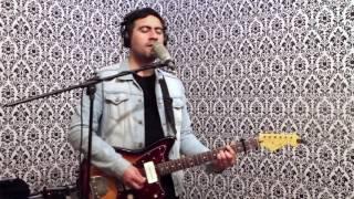Baixar Francisco Pereira - A casa (en vivo)