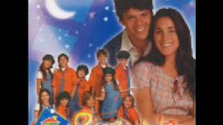 10. El Amor No Es Eso - Rincón De Luz [2003]