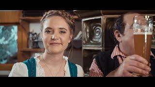 D'Hundskrippln - As letzte Wirtshaus (offizielles Video)