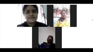 ChildTrafficking