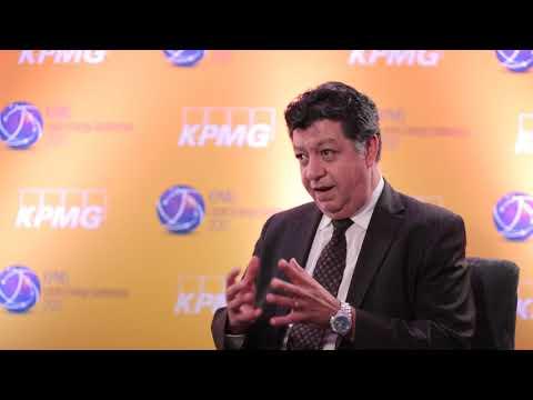 Renta Petrolera, fiscalización y cumplimiento - Latam Energy Conference
