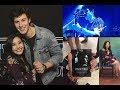 My Shawn Mendes Illuminate World Tour Experience