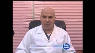 ما هي اعراض الانيميا ؟ و ما هي أسباب الإصابة بها ؟