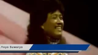 Video Yoyo Suwaryo - BLENAK RASAE DUDAAN -Tarling Dangdut Darma Muda download MP3, 3GP, MP4, WEBM, AVI, FLV Agustus 2018