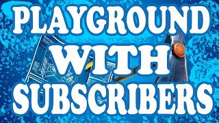 🔴 Playing With Subscribers (READ DESCRIPTION) Fortnite live stream Xbox one