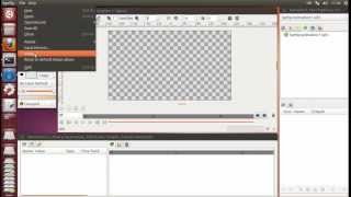 Synfig Studio Training Package Promo - Russian