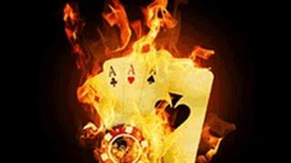 Видео урок! Как пополнить счет на PokerStars