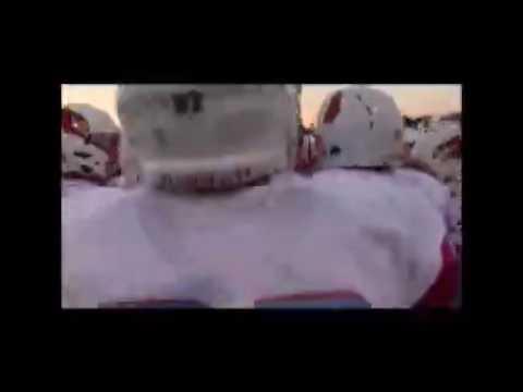 Webb City Football- 'Believe The Hype