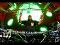 Tomorrowland 2015 Carl Cox mp3