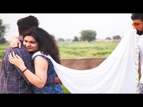 Waqt Sabka Badalta Hai | Time Changes | Idiotic Launda | Rahul Sehrawat