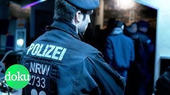 Kriminelle Clans und ihre Millionen-Geschäfte   WDR Doku