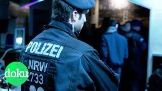 Kriminelle Clans und ihre Millionen-Geschäfte | WDR Doku