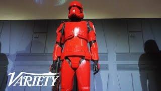 Comic-Con 2019: Best of Showroom Floor