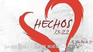 Padre Nuestro Feat (Lucas Conslie & Gracia Zelaya) thumbnail