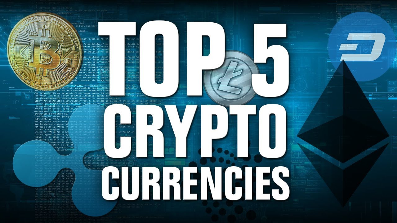 buy cryptocurrency with fiat currency