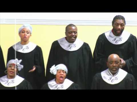 IOG Choirs -FOUB -