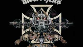 Motorhead dead and gone