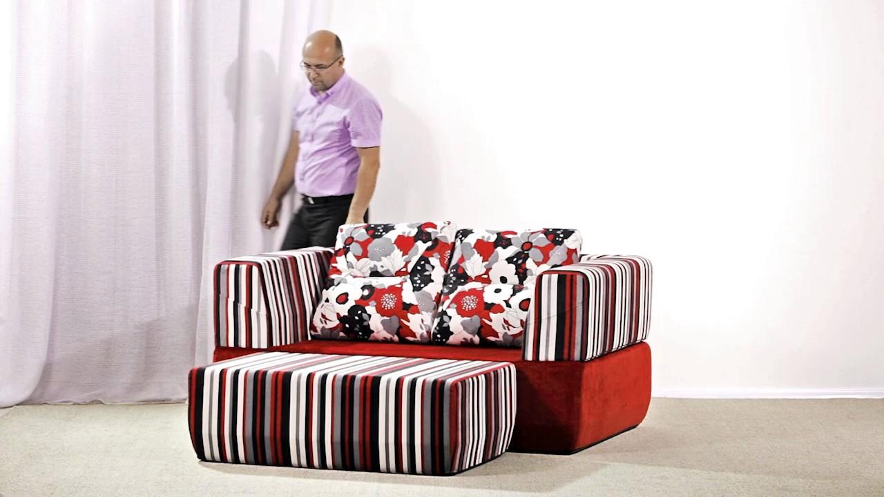Мягкий бескаркасный диван — киев. Компания starski рекомендует купить бескаркасные диваны высочайшего качества с доставкой. Звоните:☎(044) 332-06-21.