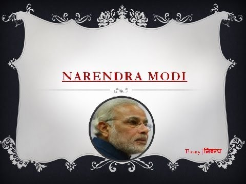 An Essay On Narendra Modi In English Language  Youtube An Essay On Narendra Modi In English Language Do My Engineering Assignment For Me also English Literature Essay Questions  Writing Business Plan