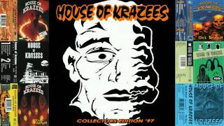 Watch House Of Krazees Fx video