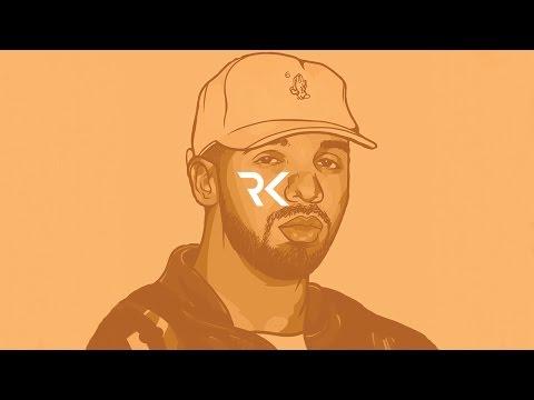2016 | Drake