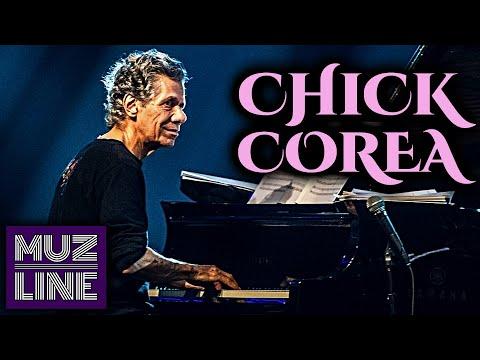 Chick Corea & The Vigil w/ Garland, Del Puerto, Gilmore & Altura - Tokyo Jazz 2013