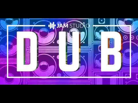 Dub   Demo   Music Maker JAM