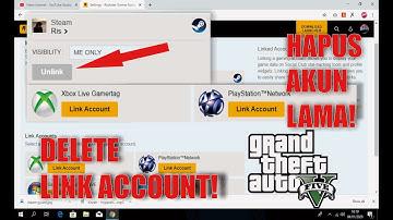 Online Casino Europa Account Löschen