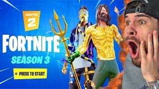 FORTNITE SEASON 3.exe
