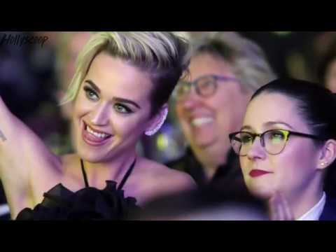 Katy Perry's LGBTQ Fans ANGRY Over Her Next Collab Partner