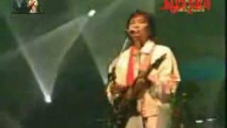 Koes Plus - Bis Sekolah (Live Concert 1996)