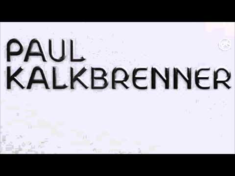 Paul Kalkbrenner - Guten Tag Album ( All Tracks )
