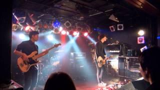 Heart Beat Vo,1  SAMPLE VIDEO CLIP