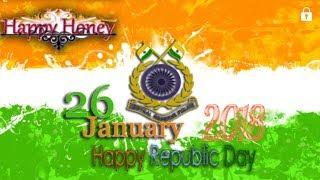 CRPF Song | देश के हम है रक्षक|Desh ke hum hain Rakshak .