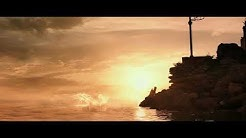 "Zoolander 2 | Clip: ""Swimming to Rome"" 