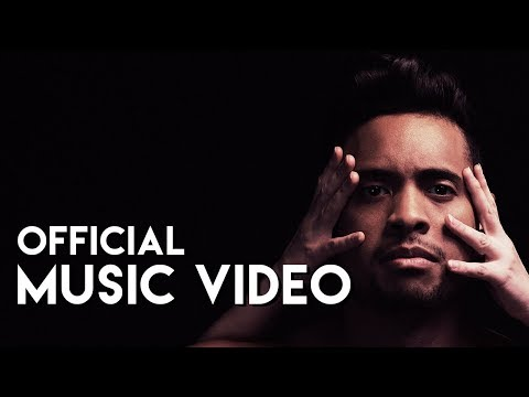Mychael Gabriel - Honesty (Official Music Video)