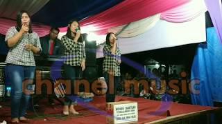 Download Lagu Luar biasa ... Lagu mardua dalan cipt. Jen Manurung dinyanyikan saat penggalangan dana mp3