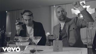 Frank Siciliano - L'ultima notte assieme ft. Ghemon
