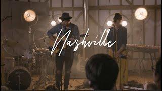 Drakeford - Nashville (Live Stabal Session)