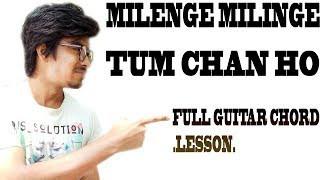 Tum Chain Ho Karar Ho Full Song Milenge Milenge Kareena Kapoor Shahid Kapoor