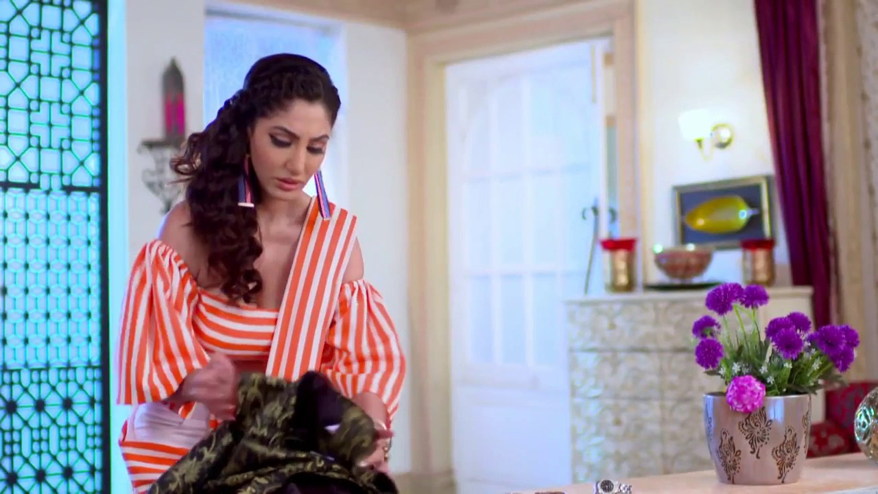 MARISOL: Malayalam Actress Cleavage