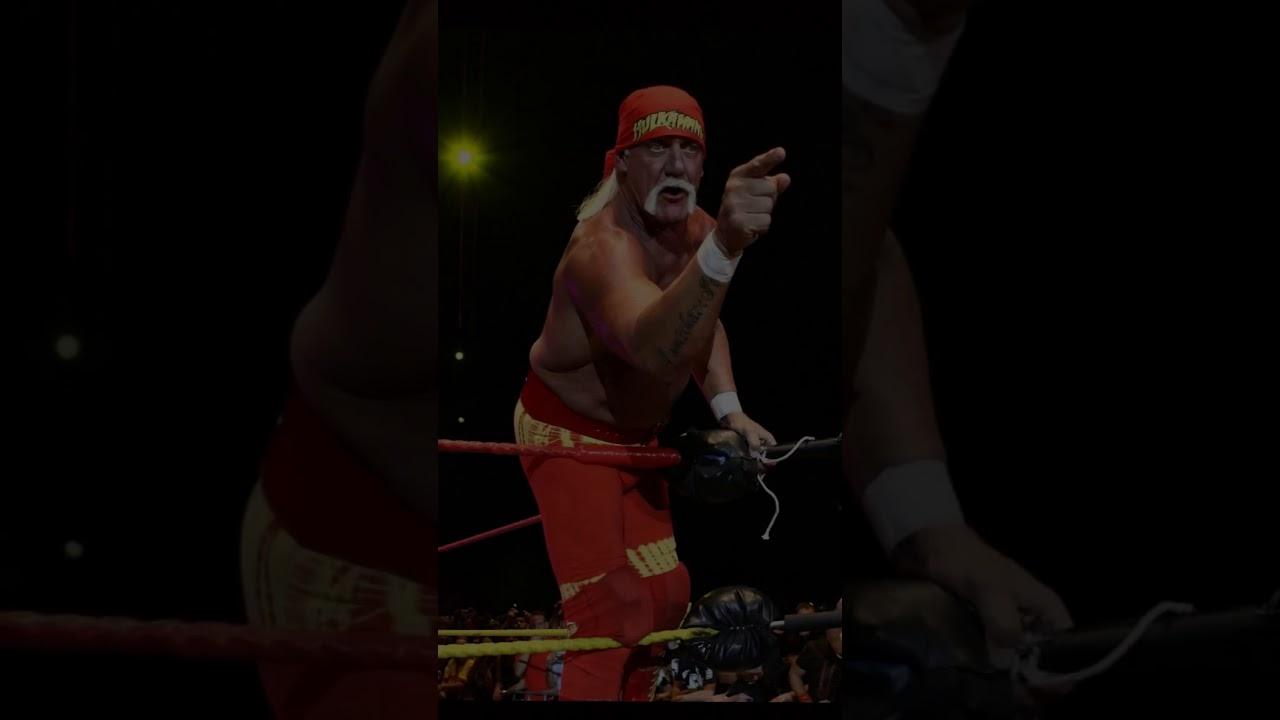 Every WWE Royal Rumble winner 1988-2018 - YouTube