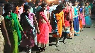 Krishna Dj Vaje New Timli 2019